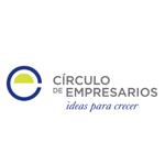 <a style='color: #fbc900;' href='http://circulodeempresarios.org/quienes-somos/'>CrEoEspaña</a>