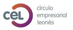 logo_circulo_empresarios_leones
