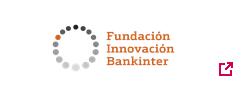 fundacionbankinter