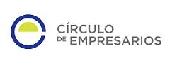 logo_240x100
