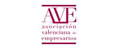 logo_ave