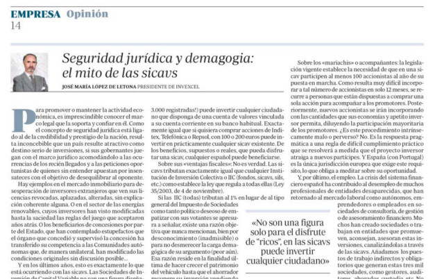 Articulo_JM