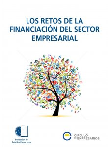 los_retos_de_la_financiacion_del_sector_empresarial
