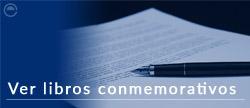 Boton_libros_conmemorativos