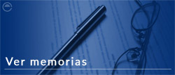 Boton_memorias