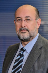 Carlos-Abad_ADL