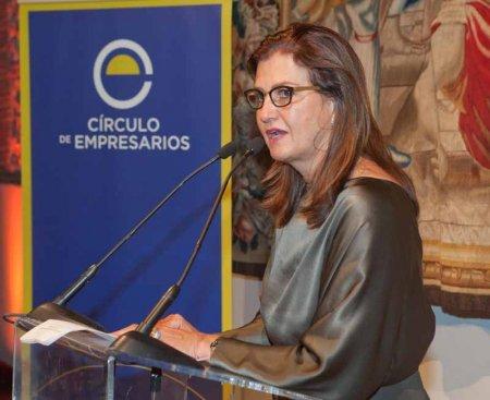 Entrevista a Mónica de Oriol en la revista Yo Dona de El Mundo