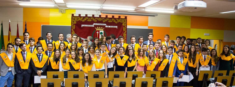 fotografia-diplomados-web