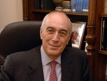MANUEL VILLA UNIVERSIDAD DE NEBRIJA FUNDACION