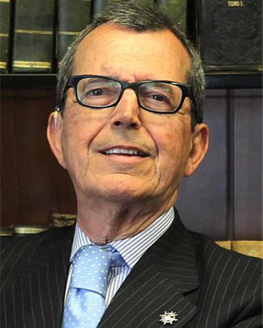 Santiago Martinez Lage