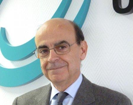 Antonio Oporto