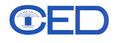 ced_medium