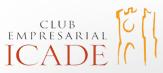 club_empresarial_icade