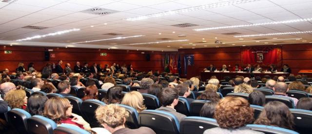 diplomados 2012