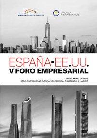 espana-eeuu-foro_empresarial_1-web