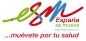 espana_se_mueve