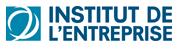 institut_de_lentreprise