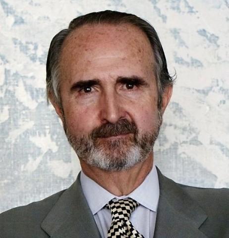 José María López de Letona y Olarra