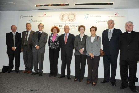 jurado-premio-reino-de-espana