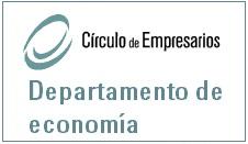 logo-departamento-economia