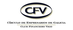 logo_cfv