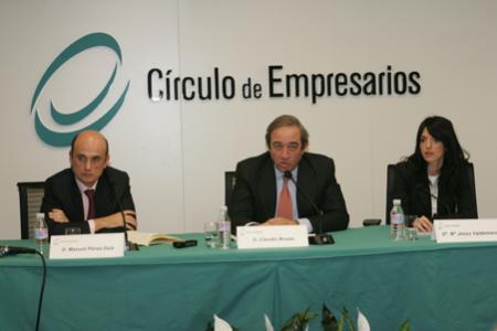 presentacion_el_espiritu_emprendedor_elementos_esencial_para_afrontar_la_crisis_economica_espanola_0