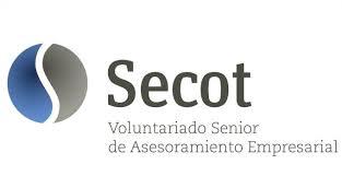 secot_0
