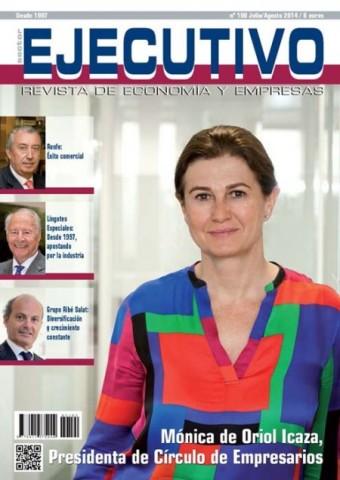 sector_ejecutivo-portada