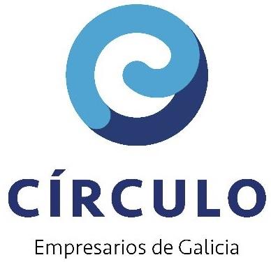 Círculo de Empresarios de Galicia