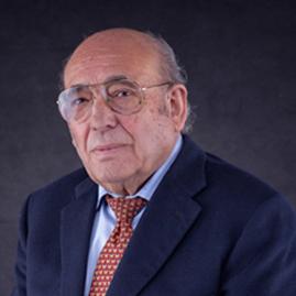 José Antolin