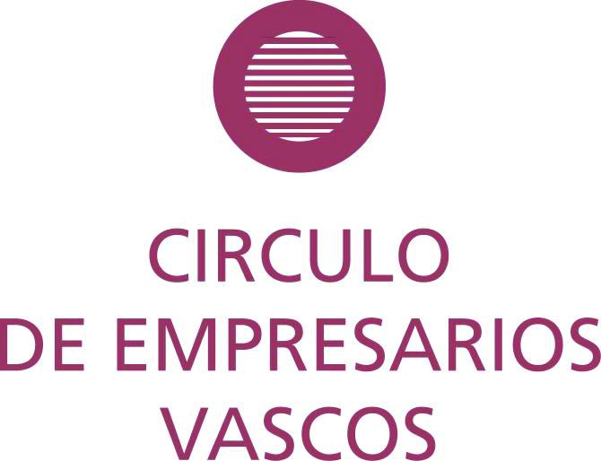 Círculo de Empresarios Vascos