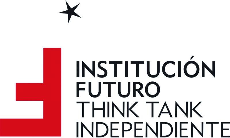 Institución Futuro