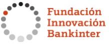 Fundación Bankinter