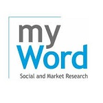 Myword research