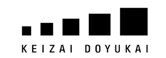 keizai_doyukai_medium