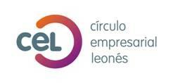 logo Círculo Empresarial leonés