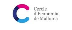 logo_cercle_economia_mallorca