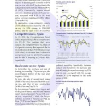 Business-at-a-glance-November-2019-Circulo-de-Empresarios-300px