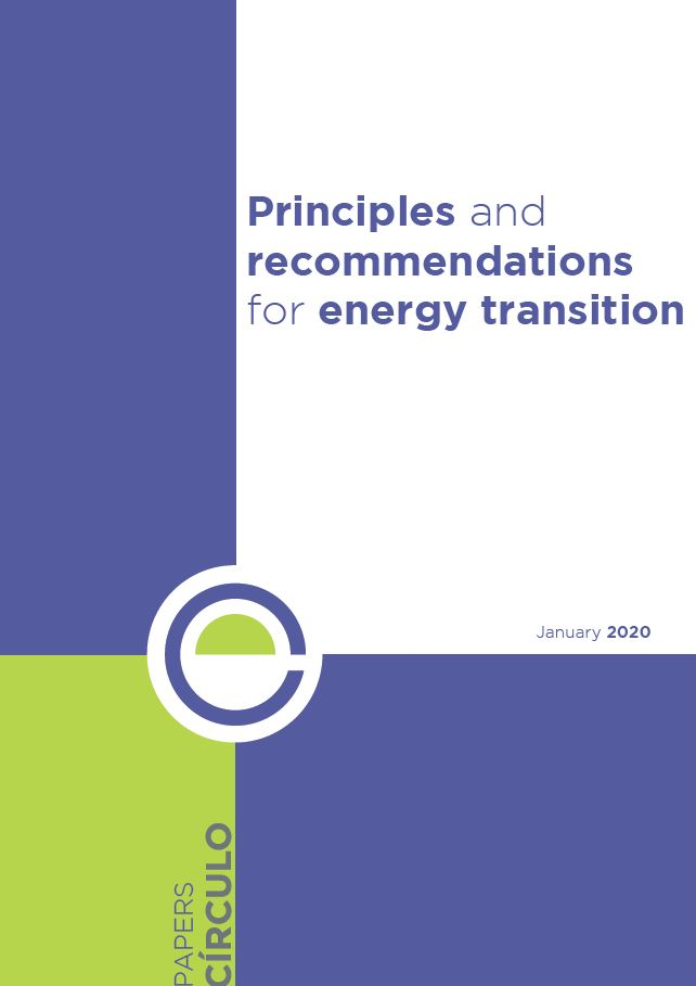 Cover-Principles-and-recommendations-for-energy-transition-January-2020-Círculo-de-Empresarios
