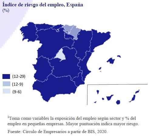 Indice-riesgo-empleo-España-Asi-esta-la-Empresa-Mayo-2020-Circulo-de-Empresarios
