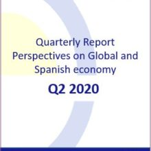 Cover-Quarterly-Report-jun-2020-Circulo-de-Empresarios