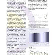 Economy-at-a-glance-October-2020-Circulo-de-Empresarios-300