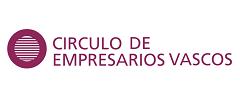 logo_circulo_empresarios_vascos