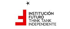 logo_institucion_futuro