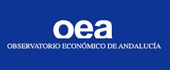 logo_observatorio_andalucia