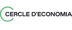 logo_circulo_economia