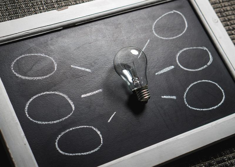 Estrategia y movilización