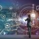Alcance de la transformación digital
