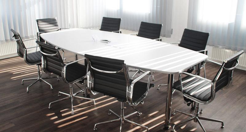 Organización, cultura de trabajo y gobierno