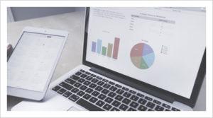 Índices globales para medir el grado de digitalización